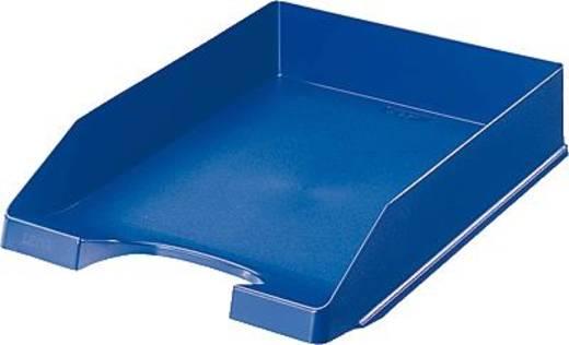 Leitz Briefkorb 5227 Plus/5227-00-35 255x70x360mm für:A4 blau