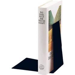 Image of Leitz Buchstütze 5298-00-95 Produktabmessung, Höhe:140 mm Schwarz 1 St.