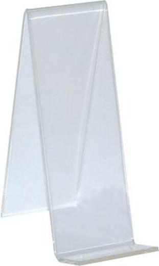 Deflecto Universal-Schrägsteller/DE771401 50x140mm
