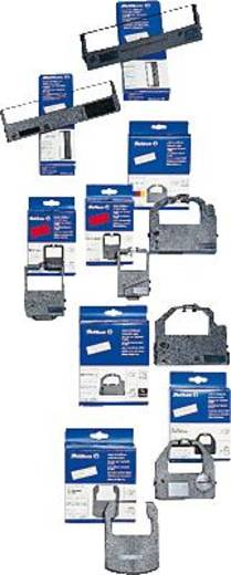 Pelikan Farbband 515387 Schwarz Nylon HD Re-Ink Gruppe 659 Fujitsu DL1100