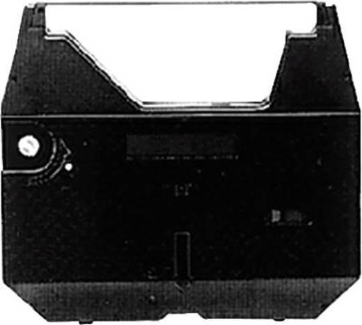 Pelikan Schreibmaschinenfarbband/507533 schwarz Nylon Gr.153N AX10