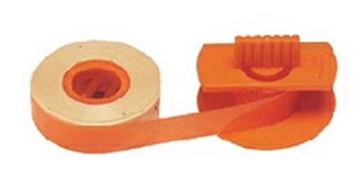 Pelikan Korrekturband 507806 Kompatibel 143/5 Passend für Geräte des Herstellers: Brother, Privilieg 5 St.