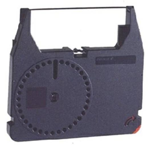Pelikan Farbband 551713 Kompatibel Gruppe 173C Passend für Geräte des Herstellers: IBM Schwarz 1 St.