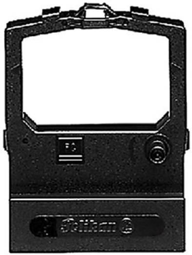Pelikan Farbband 515569 Kompatibel Gruppe ML590/591 Passend für Geräte des Herstellers: OKI Schwarz 1 St.