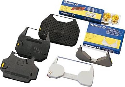 Pelikan Farbband 519546 Kompatibel 153C Passend für Geräte des Herstellers: Brother Schwarz 1 St.
