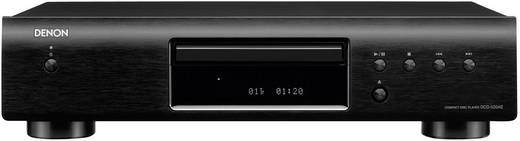 Denon DCD-520AE CD-Player Schwarz