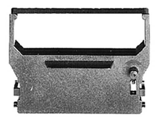 Pelikan Farbband 563890 Kompatibel Gruppe SP300 Passend für Geräte des Herstellers: STAR Schwarz 1 St.