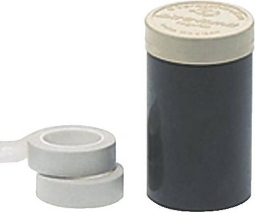 skrebba Verstärkollen für skre-loma/890 weiß Papier Inh.6