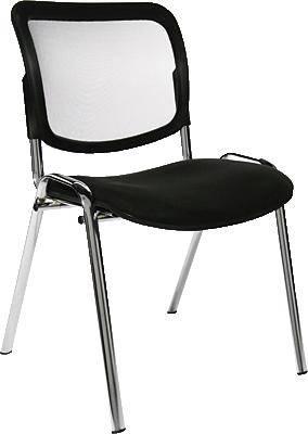 besucherstuhl net point visit bestseller shop f r m bel und einrichtungen. Black Bedroom Furniture Sets. Home Design Ideas
