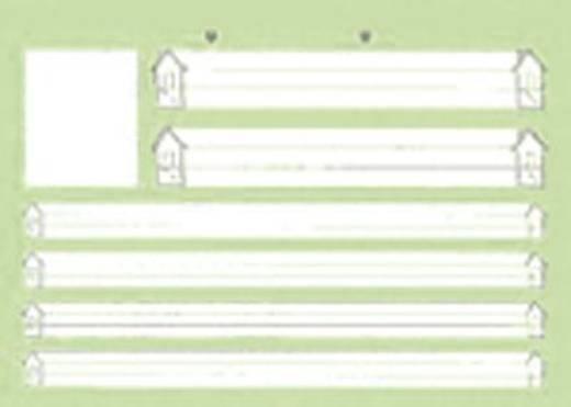 Oxford Schreiblernhefte/311401600 A4 quer SL 90 g/qm