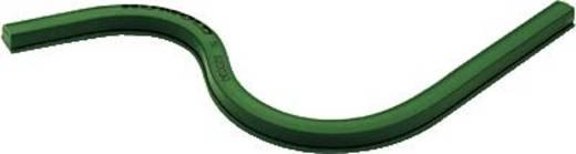 Rumold Kurvenlineale/820040 40 cm grün
