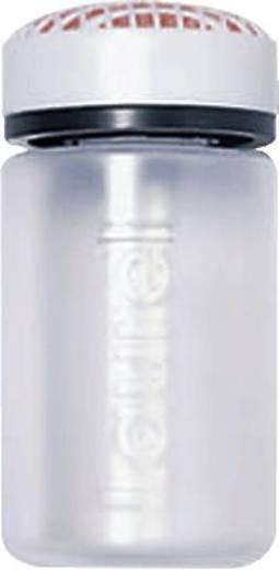 Laurel PLEMIX Anfeuchter/0604 38x80 mm Plastik (PE)