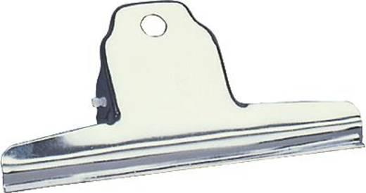 ALCO Briefklemmer 770-27 Chrom 1 St.
