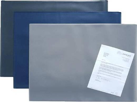 5 Star Schreibunterlage 52x65cm blau