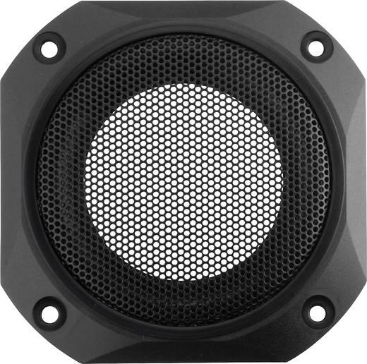 Lautsprecher-Gitterabdeckung