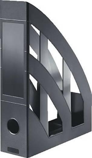 Falken Stehsammler, 65037 schwarz
