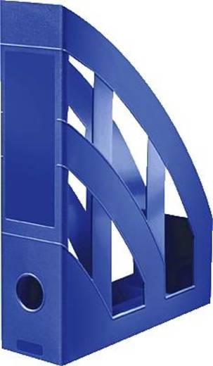 Falken Stehsammler, 65011 blau
