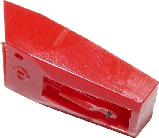 STO 05 D/STY 146/CZ 800 HiFi Plattenspielernadel