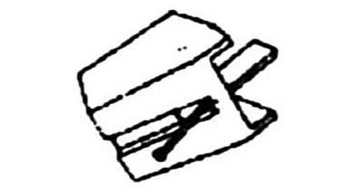 HiFi Plattenspielernadel STG 9/10/11