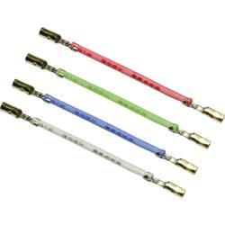 Kabely pro připojení přenosek