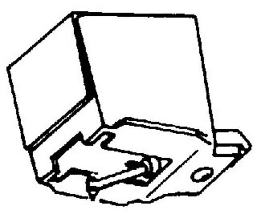 HiFi Plattenspielernadel DN 239/251 STY 155