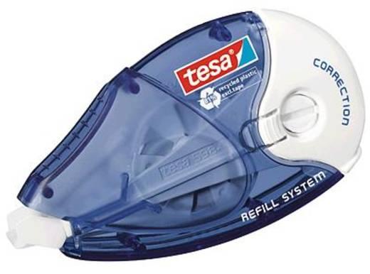 Tesa Korrekturroller nachfüllbar/59880-00005-01 14m x 8,4mm