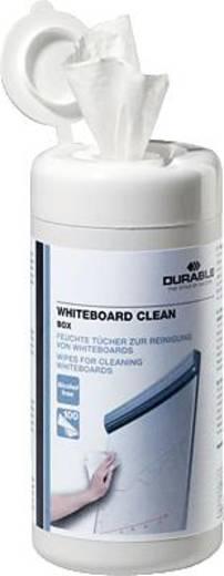 Durable Reinigungstücher 5759-02 130 mm x 180 mm 100 St.