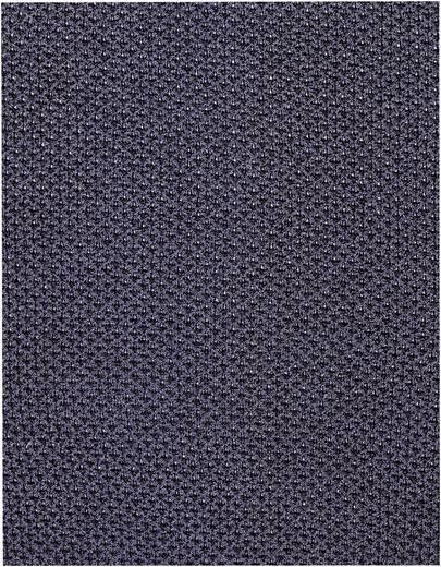 Lautsprecher Bespannstoff (L x B) 100 cm x 75 cm 12S50