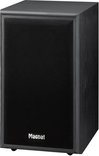 Magnat Regallautsprecher Schwarz 110 W 42 - 34000 Hz 1 Paar