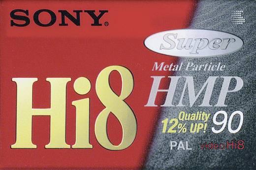 Videokassette Hi8 Sony 90 min