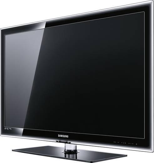 samsung ue 37c5100 led tv kaufen. Black Bedroom Furniture Sets. Home Design Ideas