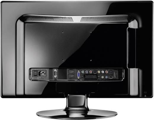 benq ml2441 led tv kaufen. Black Bedroom Furniture Sets. Home Design Ideas