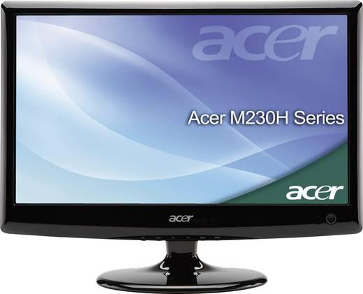 acer m230hdl led tv kaufen. Black Bedroom Furniture Sets. Home Design Ideas