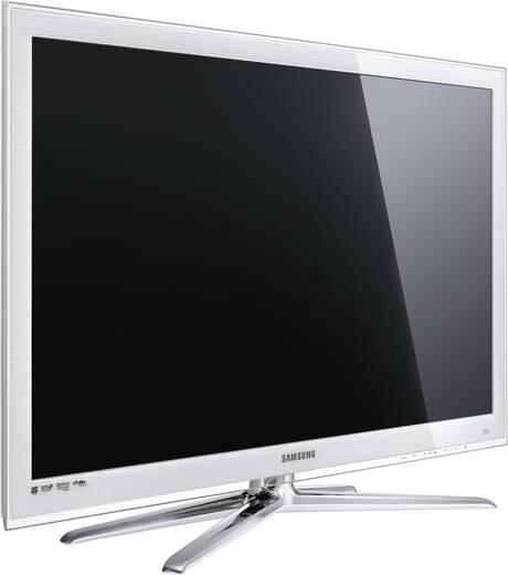 samsung ue46c6710 led tv n a kaufen. Black Bedroom Furniture Sets. Home Design Ideas
