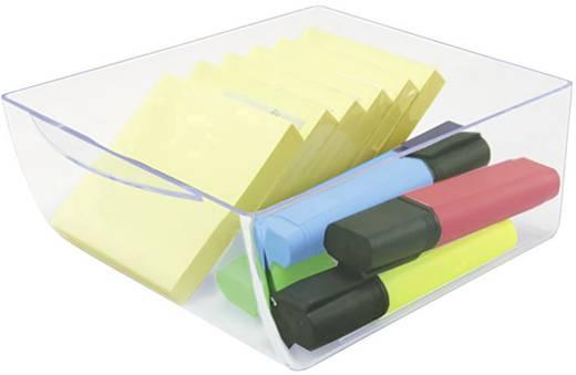 Organiser-System CUBE Schublade