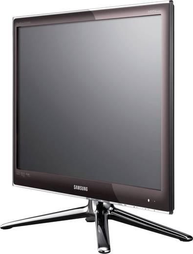 samsung syncmaster fx2490hd led tv kaufen. Black Bedroom Furniture Sets. Home Design Ideas