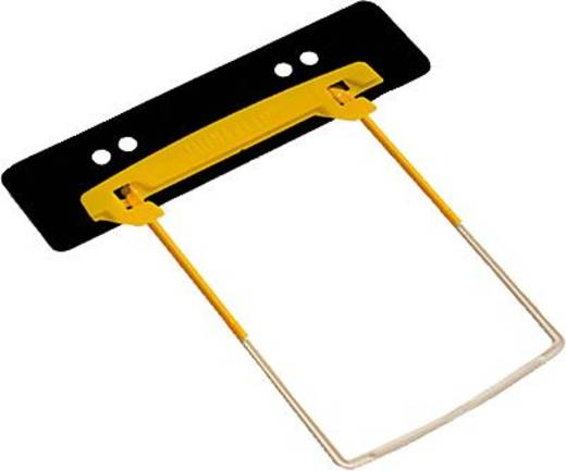 Jalema Heftmechanik Clip Plus/5712600 10 Kunststoff