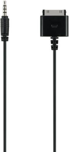 Taschenbeamer Kabel Philips PPA1160