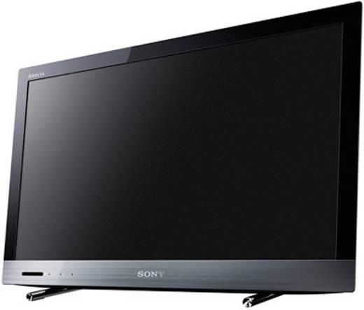 sony kdl 22ex325baep led tv kaufen. Black Bedroom Furniture Sets. Home Design Ideas