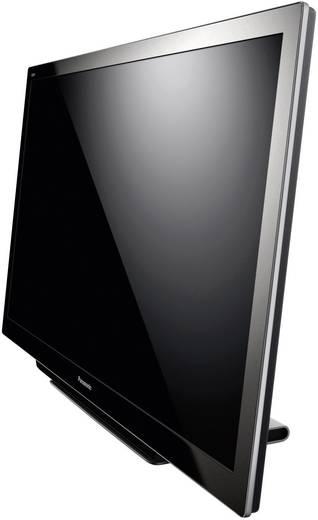panasonic tx l32 dt35e 3d led fernseher kaufen. Black Bedroom Furniture Sets. Home Design Ideas