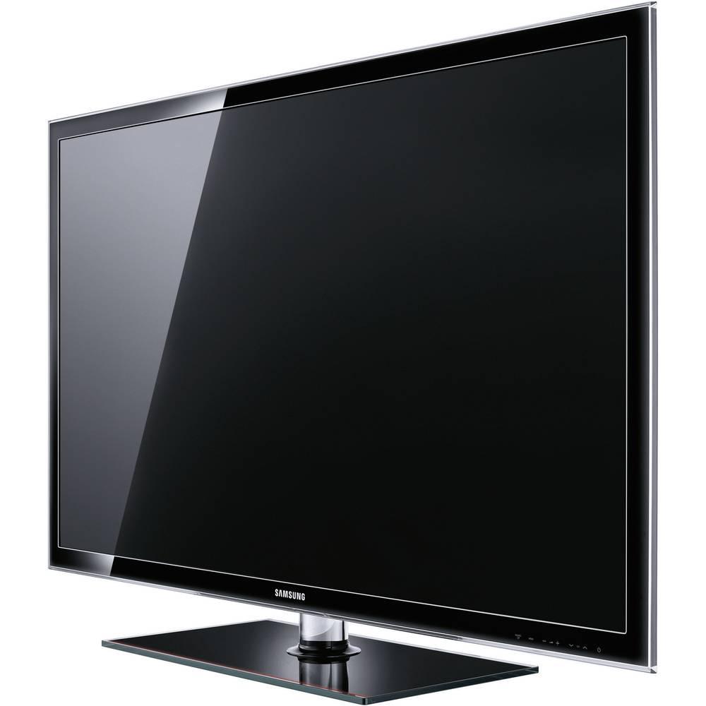 samsung ue32d5000 led tv 80 cm 32 inch 1920 x 1080 full hd 5 ms dvb t dvb c with hdtv. Black Bedroom Furniture Sets. Home Design Ideas