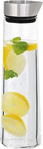 blomus Wasserkaraffe/63436 Ø9 x H30,5 cm 1 l