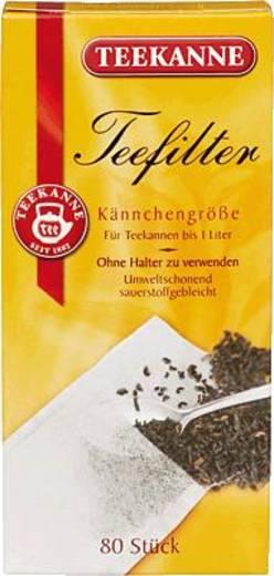 Teefilter/5757 80