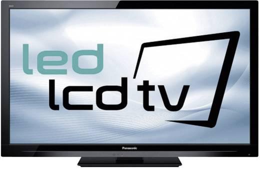 panasonic tx l42e3e led tv kaufen. Black Bedroom Furniture Sets. Home Design Ideas
