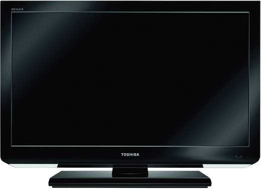 toshiba 42db833g led tv n a blu ray disc player integriert kaufen. Black Bedroom Furniture Sets. Home Design Ideas