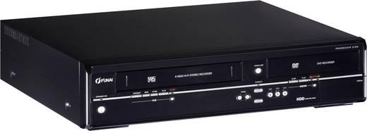 funai wd6d m100 dvd vhs recorder. Black Bedroom Furniture Sets. Home Design Ideas
