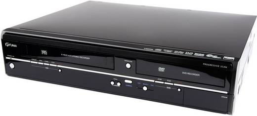 funai td6d m100 dvd hdd vhs recorder. Black Bedroom Furniture Sets. Home Design Ideas