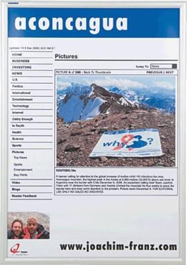 Franken Wechselrahmen BS1704 A1