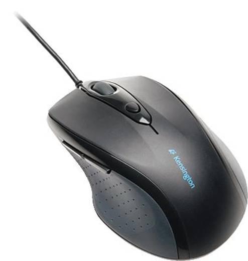 Kensington Maus Pro Fit/K72369EU schwarz