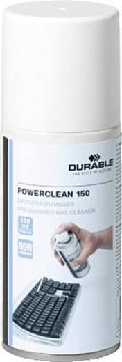 Durable Reinigungsspray POWERCLEAN/5715-19 Inh.150 ml